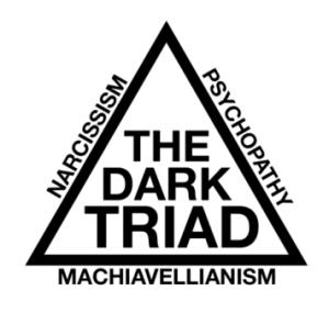 the-dark-triad